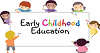 PUNJAB EARLY CHILDHOOD EDUCATION (ECE) POLICY 2017